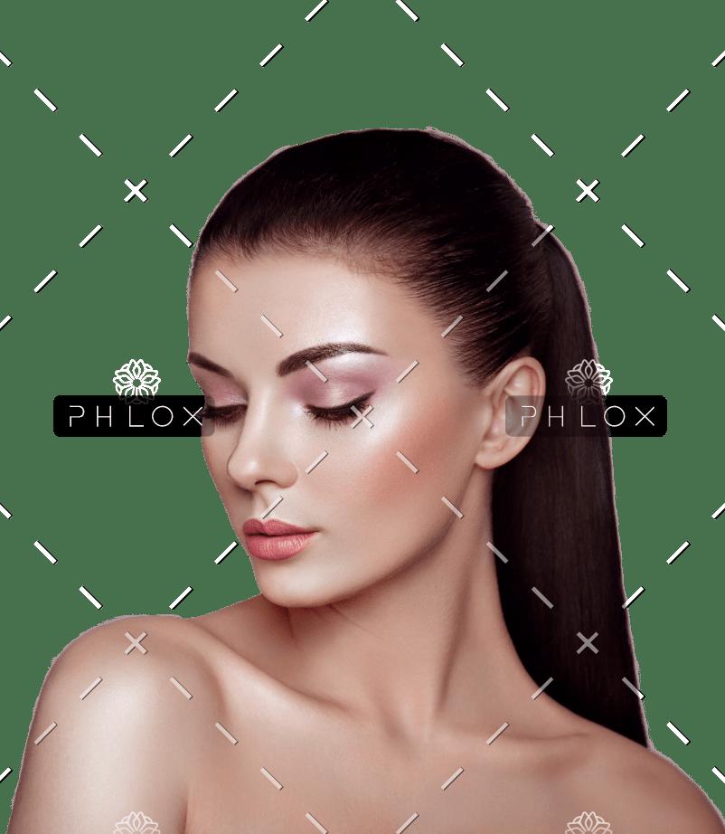 demo-attachment-883-beautiful-woman-face-PS5C3F7-1